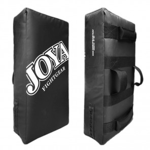 JOYA  Kickshield SMALL (073007)