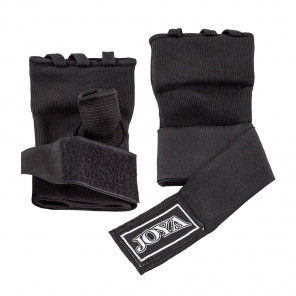 Joya Inner glove  with band and Thumb. (NEW)