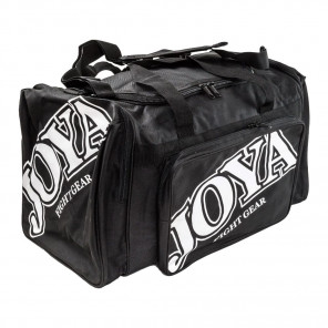 "Joya ""STANDARD"" Gym Bag"