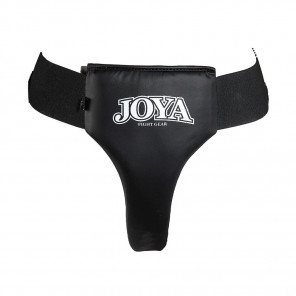 "Joya ""THE LUXE"" Female Groin Protector"