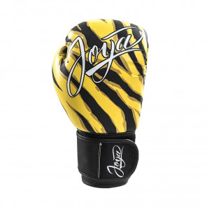 Joya Women's Kickboxing Glove - Tiger - PU
