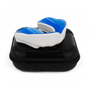 Makura Mouthguard Ignes Pro Polar White / Cooled blue