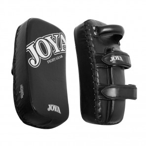 "Joya ""KICKBOXING"" Thai Dura Pad Black"