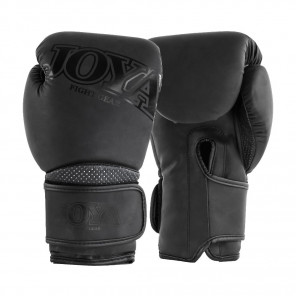 "Joya Kick-Boxing Glove ""Metal"""