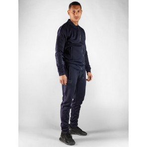JOYA GEAR: THE STYLIST TRACKSUIT - Navy