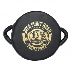 Joya Gear - Round Shield - SYNTHETIC Leather