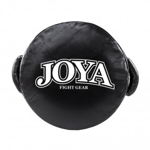 Joya Round Training Pad
