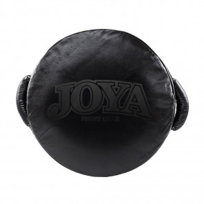 Joya Round Training Pad - Metallic