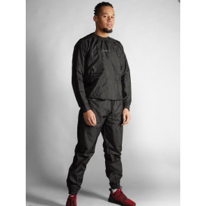 Joya Gear: Impact Sauna Suit - Black